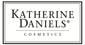 Katherine_Daniels_logo_black